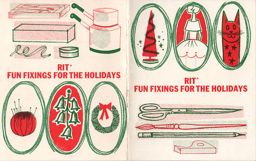 Rit Fun Fixings for the Holidays 1