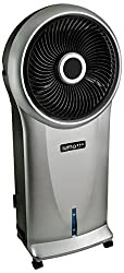 best vent-free portable evaporative cooler