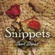 Review of Roshani Sinha's Snippets