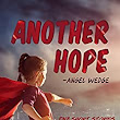 Another Hope (Stories from Hope City Book 3) eBook: Angel Wedge: : Kindle Store