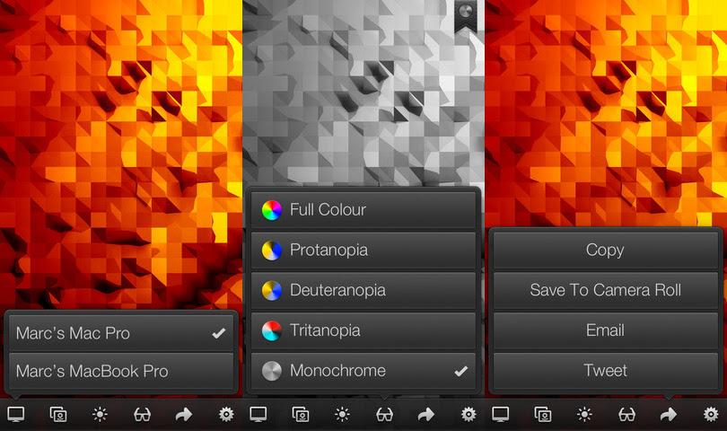 skala1 8 aplicaciones de iPhone que todo diseñador debe poseer
