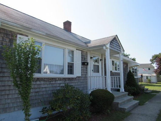 3 Central Place, Bourne, MA, 02532, Buzzards Bay | Jack Conway