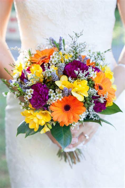 Best 25  Purple summer wedding ideas on Pinterest   Summer
