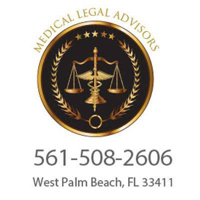 Andrew Weiss MD of Medical Legal Advisors | PRLog