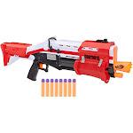 Nerf Fortnite TS Mega Blaster
