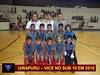 Liga Jundiaiense de Futsal define diretrizes da Copa Garotão de futsal para este ano