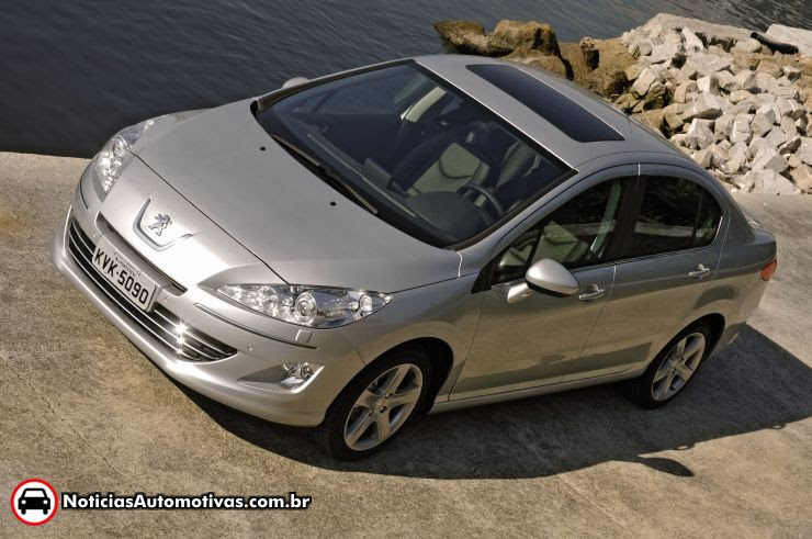 Reduzir custos e expandir produção – Meta do grupo PSA Peugeot Citroen
