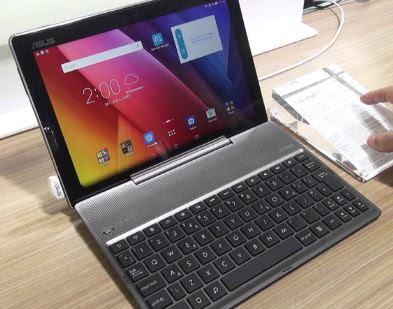 Asus ZenPad 10 Z300C User Guide Manual Tips Tricks Download