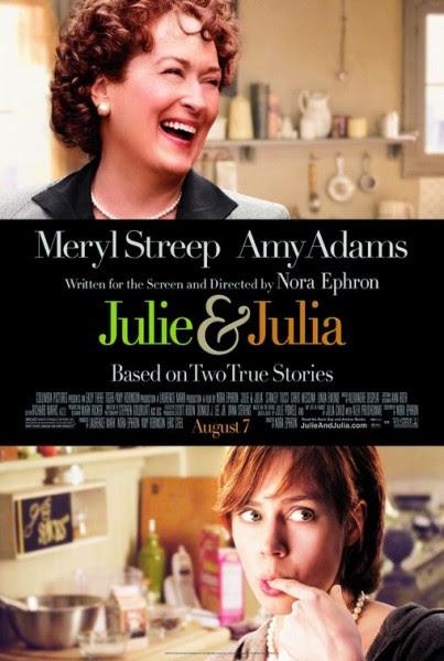 {#julie_and_julia-403x600.jpg}
