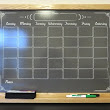 Tailor Made Whiteboards by TailorMadeWhiteboard