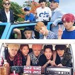 18 Perfect K-pop Songs For Summer Road Trips - Soompi