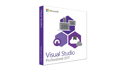 Visual Studio 2017 Release - In Easy Steps