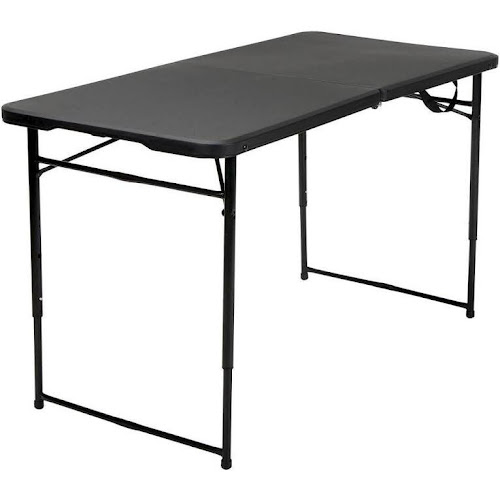google home and office. Cosco Home And Office Products 14402BLK1E Tailgate | Folding Tables Google