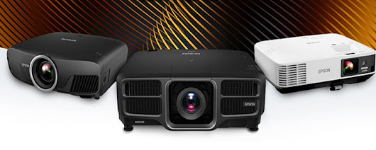 Best Outdoor Projectors 2018 - Buyers Guide (Updated) - 23 Tested