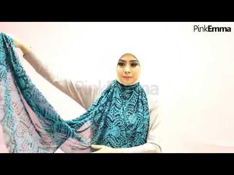 VIDEO : tutorial hijab risty tagor  untuk moment casual ramadan - mau lihatmau lihattutorial hijablainnya? kamu bisa klik di sini https://www.pinkemma.com/magazine/category/tutorial. ...