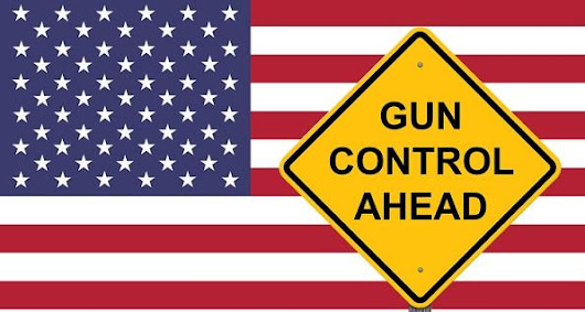 Top Eight Threats to Gun Rights in 2019 | Buckeye Firearms Association