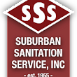Newington CT Septic Tank Cleaning -  860-267-6102