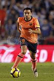 Deportivo vs Barca Pictures