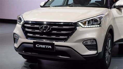 hyundai creta review facelift interior