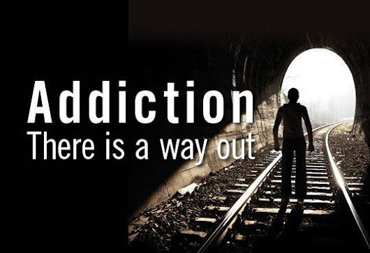 ADDICTION CANADA now in Utopia, formely 19646 Kennedy Rd Caledon | other | Mississauga / Peel Region | Kijiji