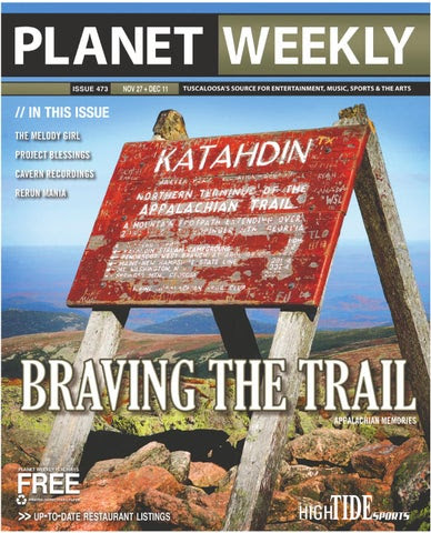 Planet Weekly 473
