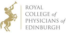Fellowship Royal College Of Physicians Of Edinburgh