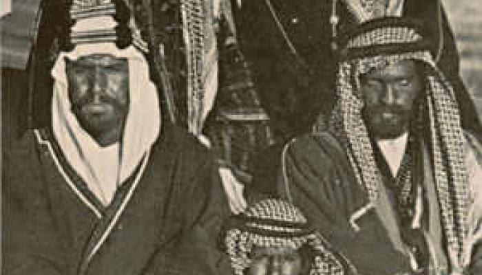 Resultado de imagem para Saud House