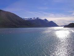 Glacier Bay (2)