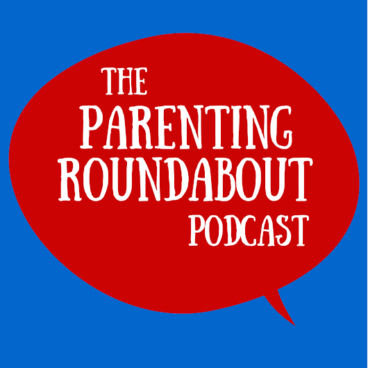 Parenting Roundabout: Round 3: 'Big Hero 6' and Robots Kids Can Make