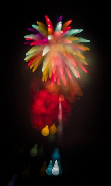 Luces Campero 2012
