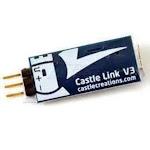 Castle Creations Link V3 USB Programming Kit