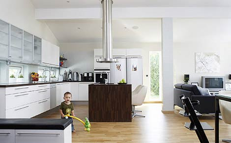 Home Interior Design Software Free on Your Browser  You Can Download Minimalist Interior Layout For Free