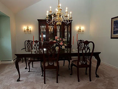 Home Interior Design 2015 Dining Room Furniture Ethan Allen