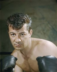 Image result for rocky graziano