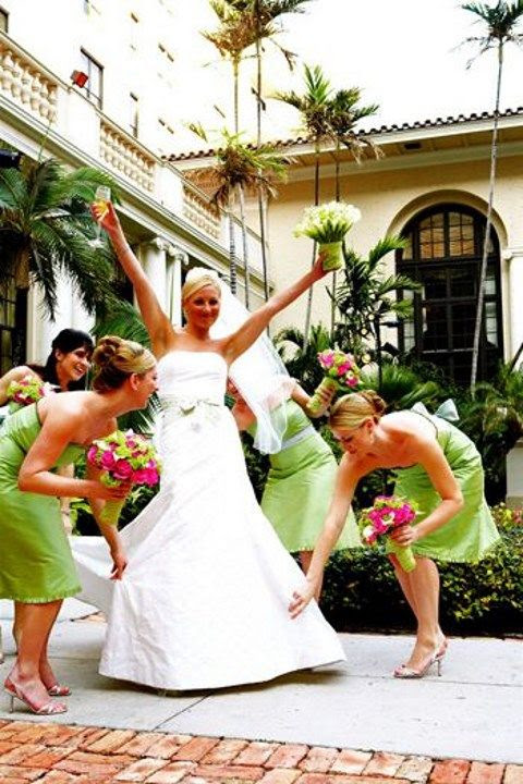 50 Crispy Lime Green Wedding Ideas Happyweddcom
