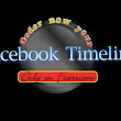 I will create an Amazing Facebook Timeline Cover for your Bussiness or Personal Use for $5