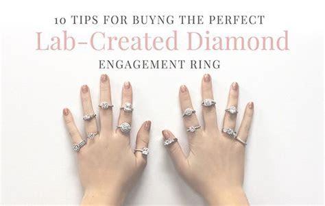 46 best Lab Created Diamonds images on Pinterest   Lab