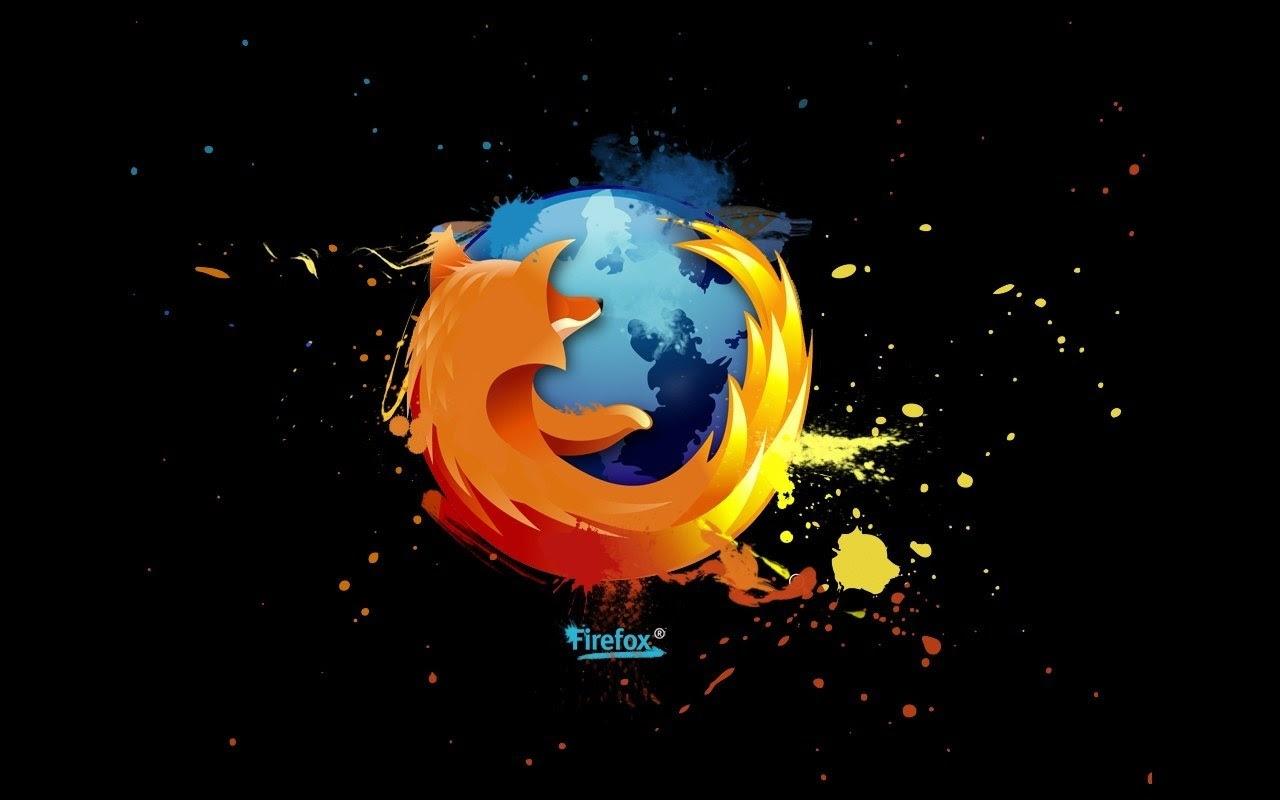 تحميل متصفح Mozilla Firefox