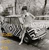 Soda Pop Life – 77