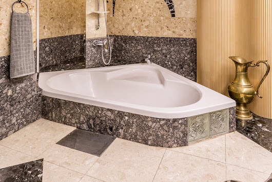 Made to Measure Baths Offer Hassle-free Rebath | Bath Doctor