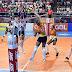 Sesc Rio cresce no tie-break e vence clássico contra Osasco na Superliga feminina