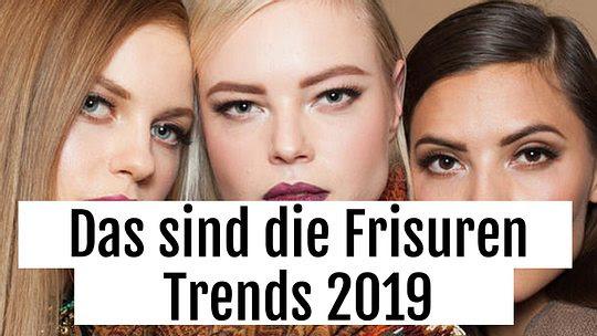 Frisuren Kurz Frech 2019  yskgjtcom