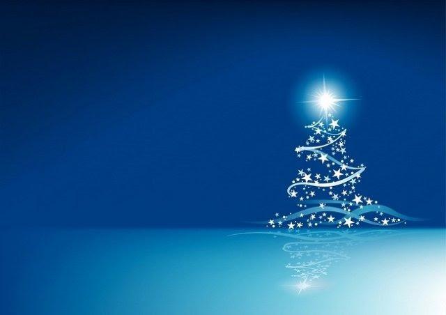 Alegria Para O Natal