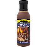 Walden Farms - Calorie Free Barbecue Sauce - Original (12 oz.) - Sauces