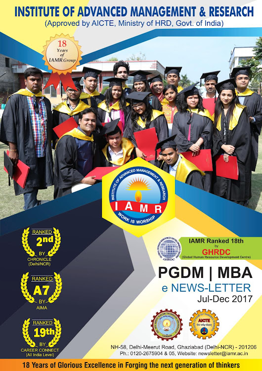 best pgdm college in ghaziabad