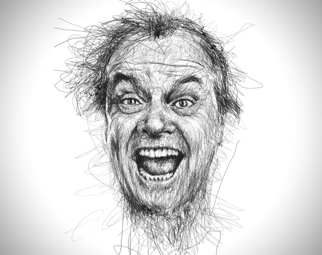 Faces-Scribble-Portraits-by-Vince-Low-0