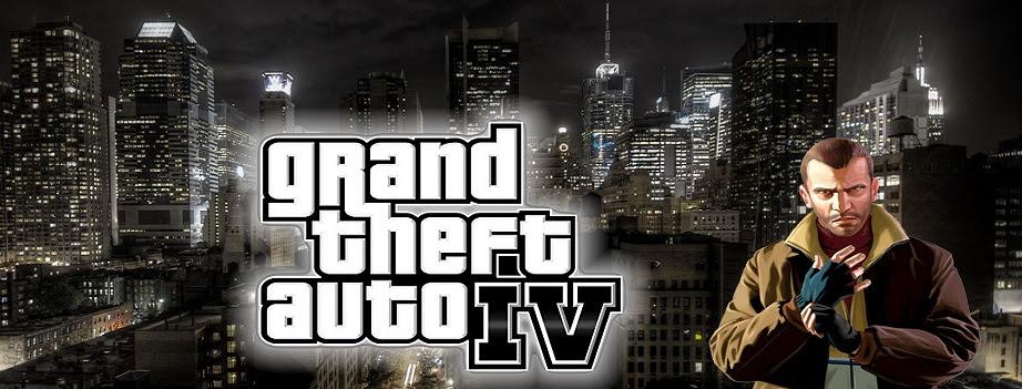 GTA 4 cheats, Grand Theft Auto, Video Game, Rockstar