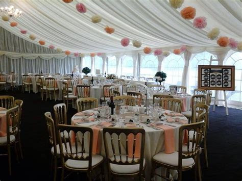 Wedding Venues Liverpool   Weddings On The Waterfront