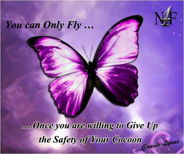 Butterfly Quotes Butterfly Sayings Butterfly Picture Quotes