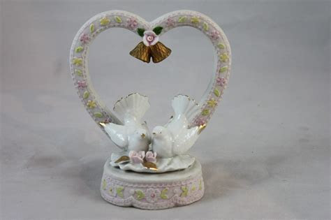 China Cake Toppers   Shop China Cake Toppers Online